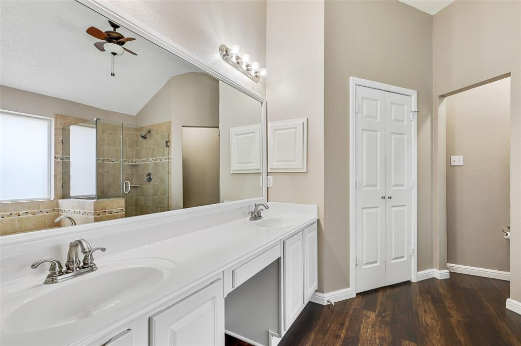 2505 Vail  Lane, Flower Mound, Texas 75028 - acquisto real estate best real estate company to work for