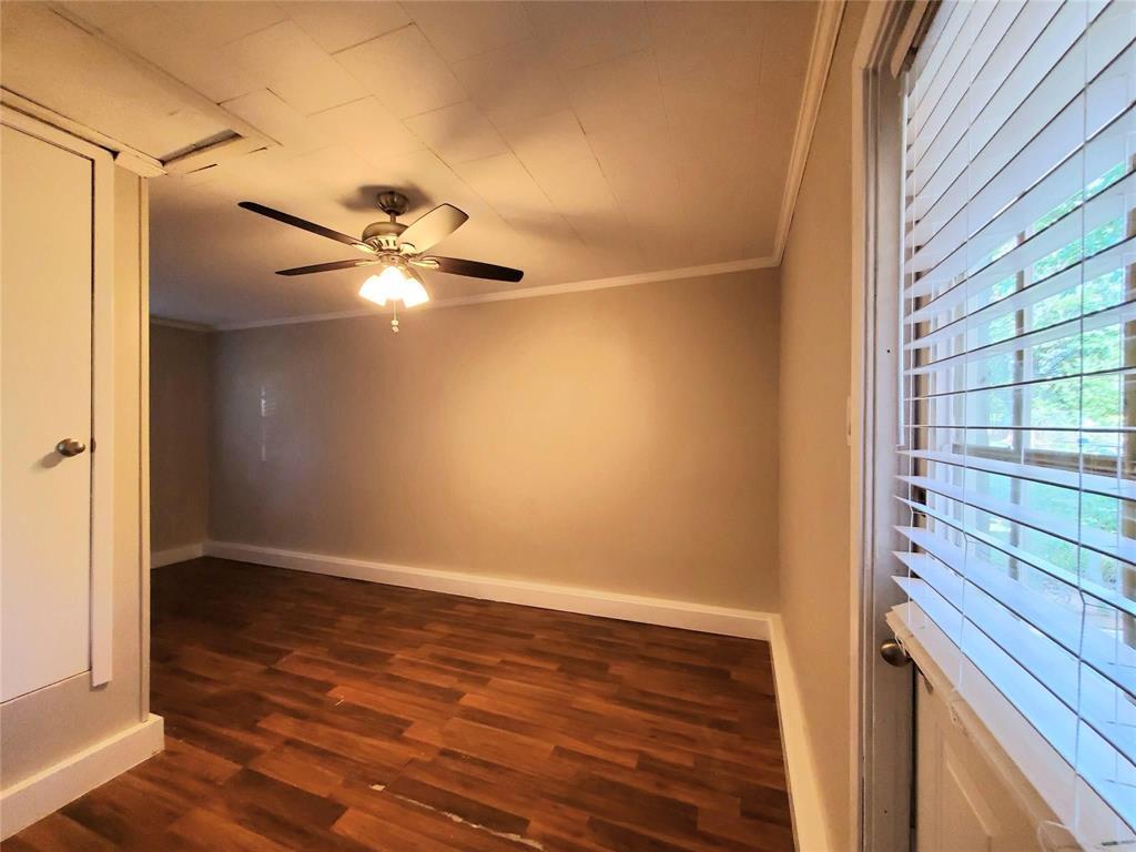 605 Pershing  Drive, Denton, Texas 76209 - Acquisto Real Estate best mckinney realtor hannah ewing stonebridge ranch expert