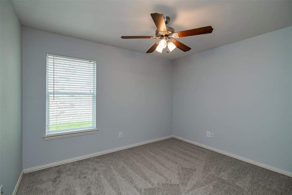 503 DOVER PARK  Trail, Mansfield, Texas 76063 - acquisto real estate best realtor foreclosure real estate mike shepeherd walnut grove realtor