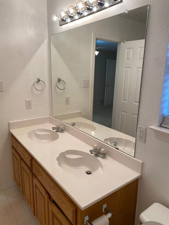 5503 Alta Verde  Circle, Arlington, Texas 76017 - acquisto real estate best style realtor kim miller best real estate reviews dfw