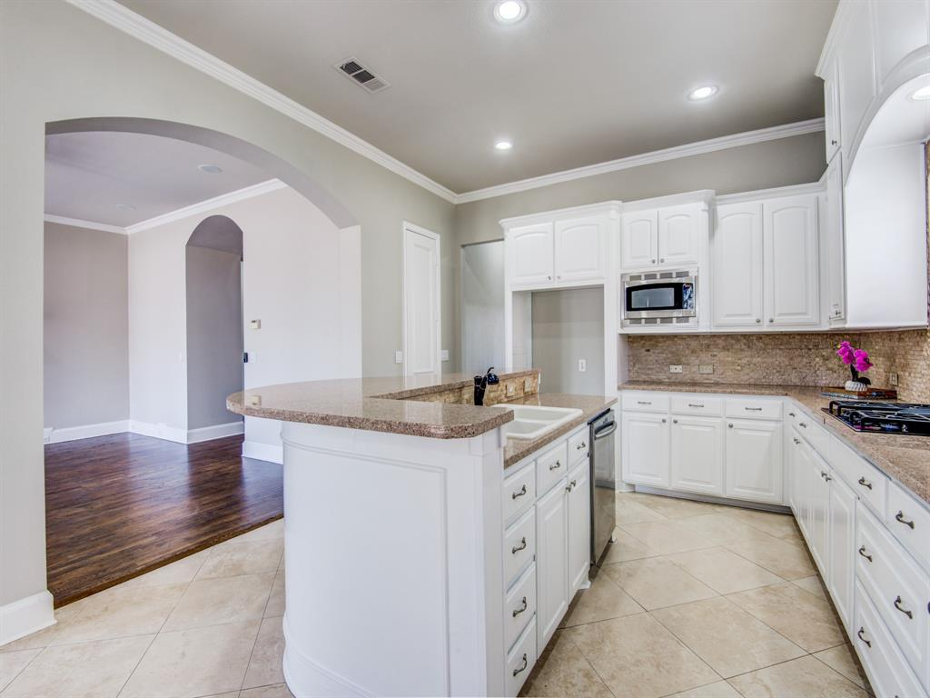 6060 Van Horn  Lane, Frisco, Texas 75034 - acquisto real estate best real estate company in frisco texas real estate showings