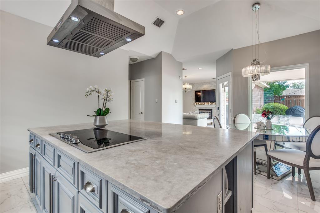 1704 Endicott  Drive, Plano, Texas 75025 - acquisto real estate best designer and realtor hannah ewing kind realtor