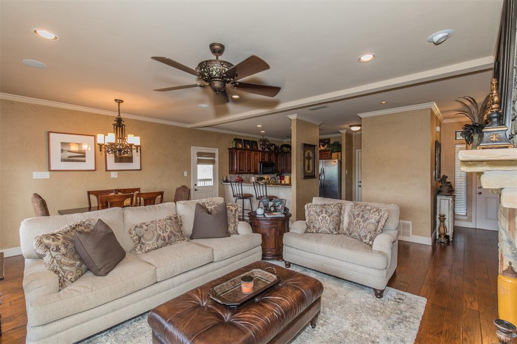 903 Eagle  Point, Possum Kingdom Lake, Texas 76449 - acquisto real estate best photo company frisco 3d listings