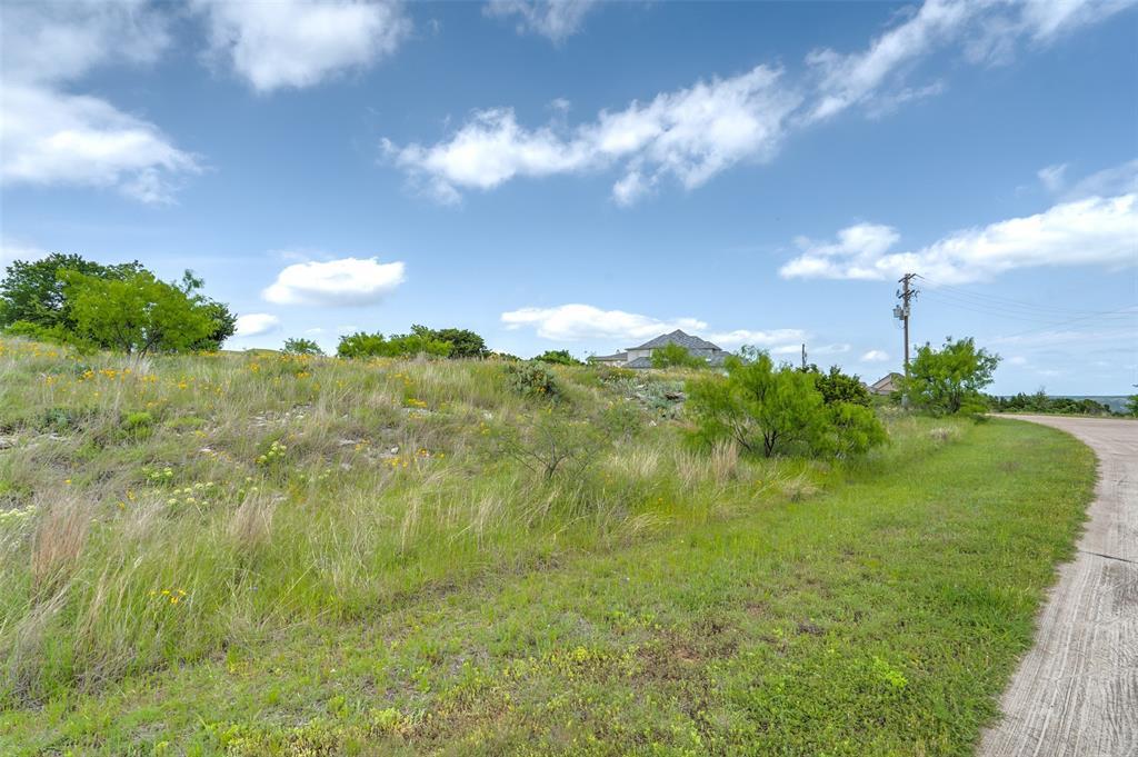 Lot218 Oak Tree  Drive, Graford, Texas 76449 - acquisto real estate best the colony realtor linda miller the bridges real estate