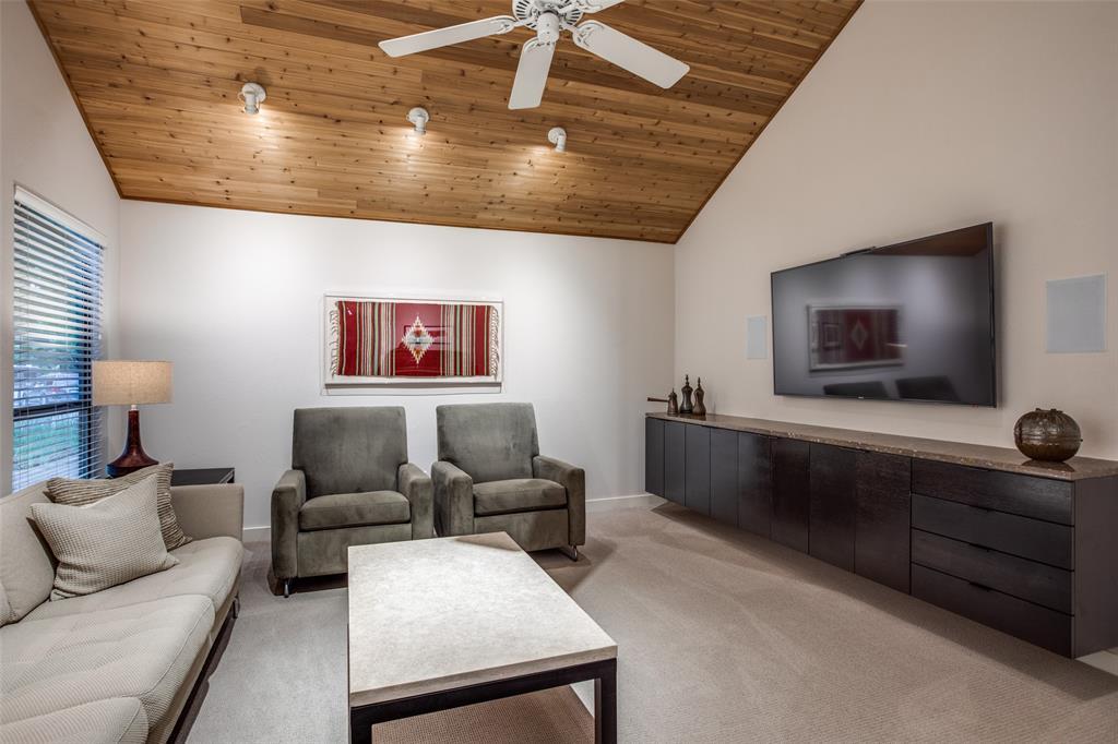 9535 Robin Meadow  Dallas, Texas 75243 - acquisto real estate best realtor dfw jody daley liberty high school realtor