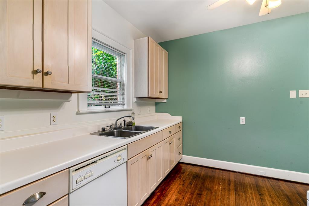 4032 Bowser  Avenue, Dallas, Texas 75219 - acquisto real estate best listing listing agent in texas shana acquisto rich person realtor