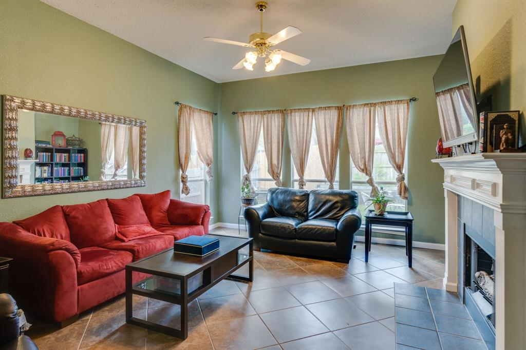 6701 Andress  Drive, Fort Worth, Texas 76132 - acquisto real estate best flower mound realtor jody daley lake highalands agent of the year