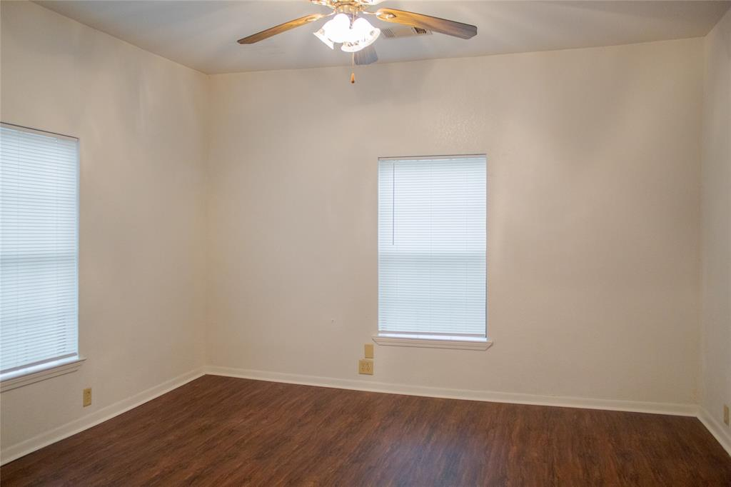 811 Vincent  Street, Brownwood, Texas 76801 - acquisto real estate best allen realtor kim miller hunters creek expert