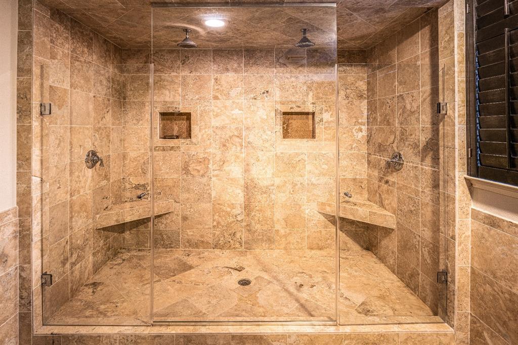 10209 Regal Oaks  Drive, Dallas, Texas 75230 - acquisto real estate best luxury buyers agent in texas shana acquisto inheritance realtor