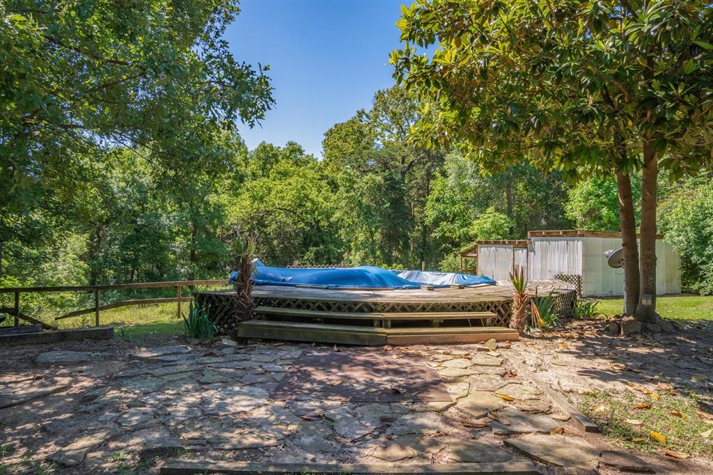 8741 Aspen  Trail, Big Sandy, Texas 75755 - acquisto real estate best relocation company in america katy mcgillen