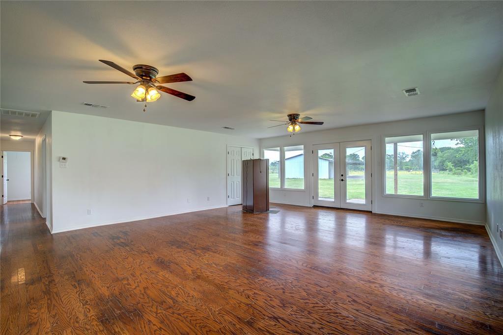 7511 Fm 513  Lone Oak, Texas 75453 - acquisto real estate best highland park realtor amy gasperini fast real estate service