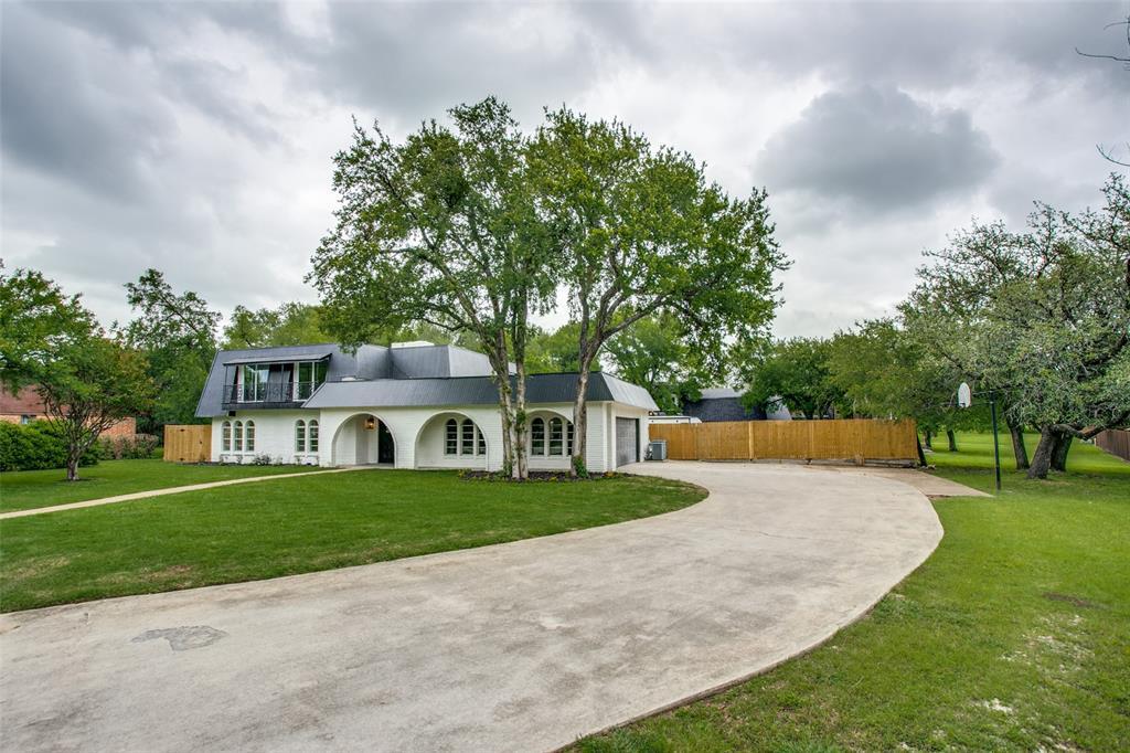 8700 Eagleview  Court, Fort Worth, Texas 76179 - acquisto real estate best allen realtor kim miller hunters creek expert