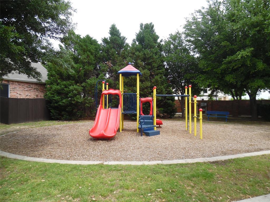 8665 Robertson  Drive, Frisco, Texas 75036 - acquisto real estate best looking realtor in america shana acquisto