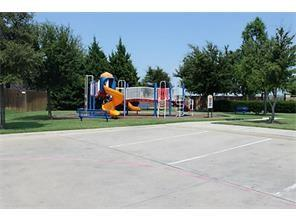8627 Nicholson  Drive, Frisco, Texas 75036 - acquisto real estate best relocation company in america katy mcgillen