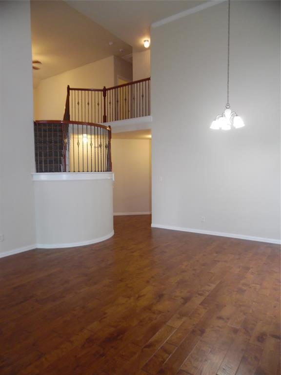 8665 Robertson  Drive, Frisco, Texas 75036 - acquisto real estate best real estate company in frisco texas real estate showings