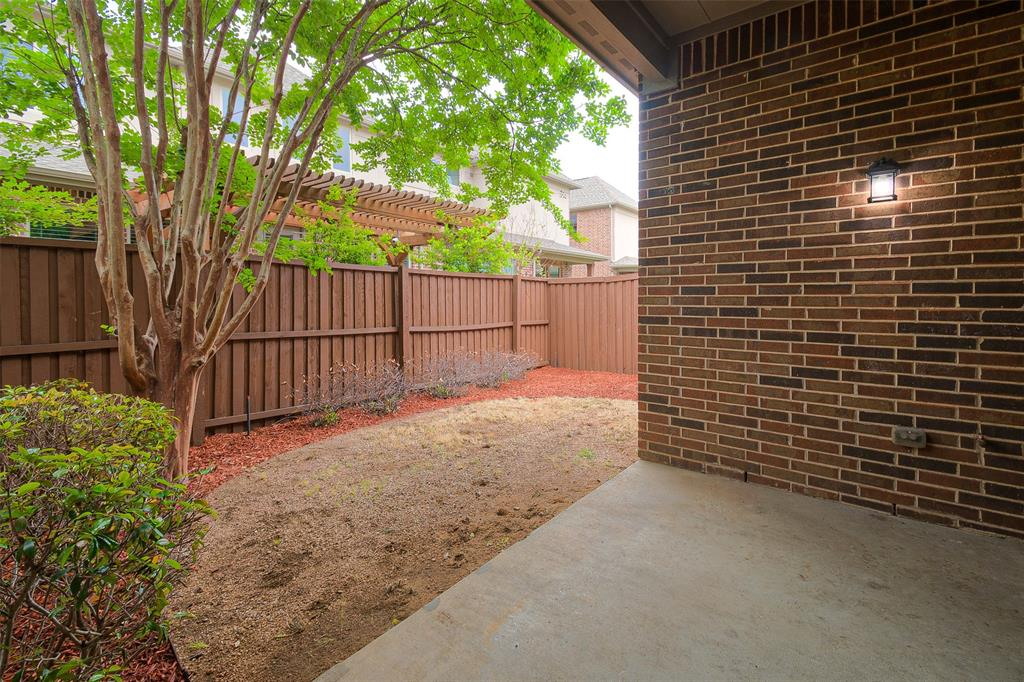 4704 Durham  Drive, Plano, Texas 75093 - acquisto real estate best park cities realtor kim miller best staging agent