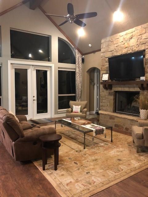 5471 Ramsey  Court, Possum Kingdom Lake, Texas 76450 - acquisto real estate best allen realtor kim miller hunters creek expert