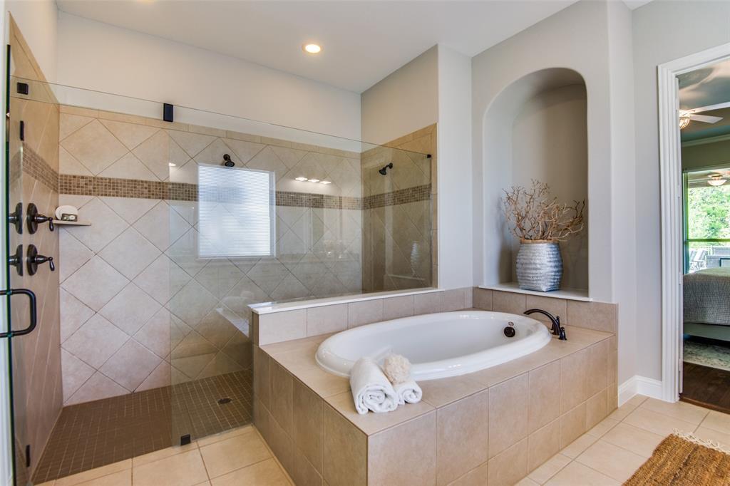 1029 Truman  Road, Argyle, Texas 76226 - acquisto real estate best frisco real estate agent amy gasperini panther creek realtor