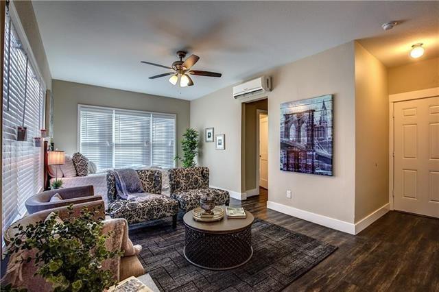615 Marsalis  Avenue, Dallas, Texas 75203 - acquisto real estate best allen realtor kim miller hunters creek expert