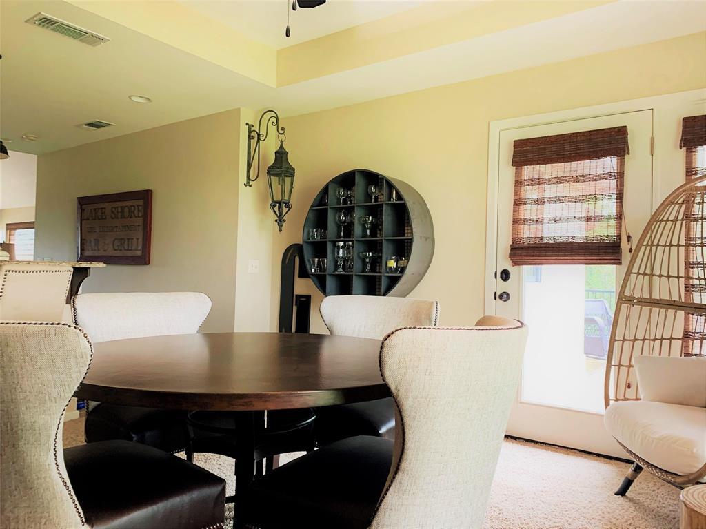 190 Bay Hill  Drive, Graford, Texas 76449 - acquisto real estate best frisco real estate agent amy gasperini panther creek realtor