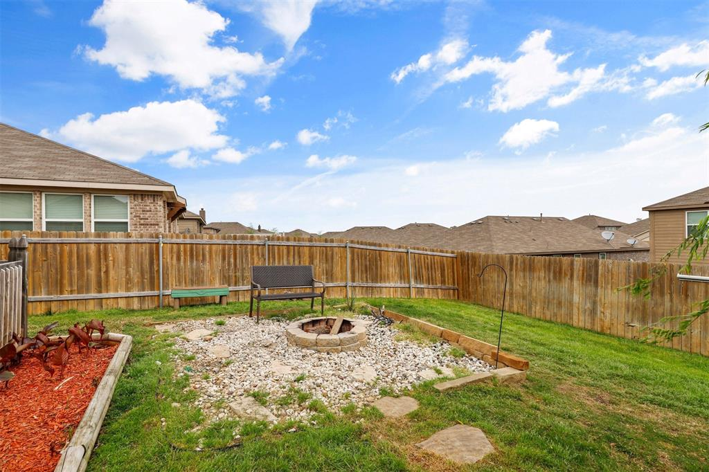 4460 Elderberry  Street, Forney, Texas 75126 - acquisto real estate best luxury home specialist shana acquisto