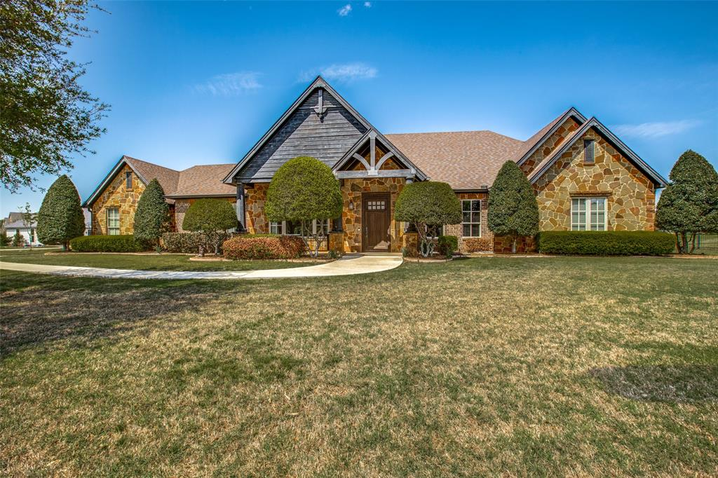 106 Aurora Vista  Trail, Aurora, Texas 76078 - Acquisto Real Estate best frisco realtor Amy Gasperini 1031 exchange expert