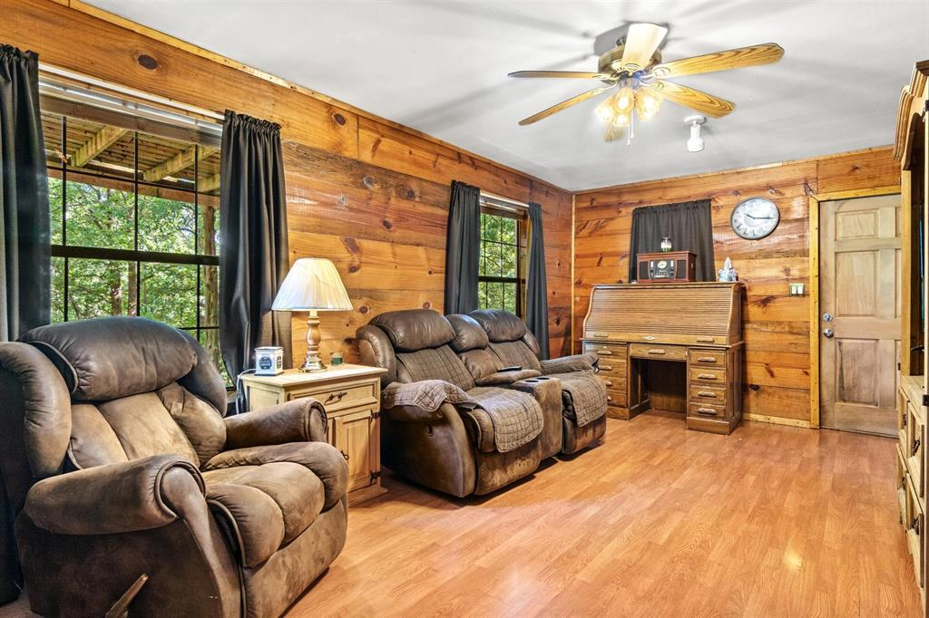 8741 Aspen  Trail, Big Sandy, Texas 75755 - acquisto real estate best realtor dfw jody daley liberty high school realtor
