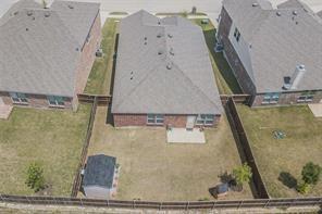 2081 Rosebury  Lane, Forney, Texas 75126 - acquisto real estate best plano real estate agent mike shepherd