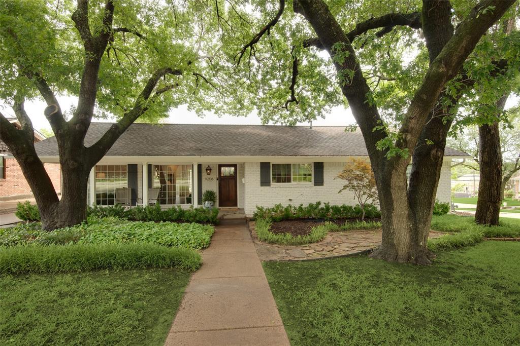 9206 Northpoint  Drive, Dallas, Texas 75238 - Acquisto Real Estate best frisco realtor Amy Gasperini 1031 exchange expert