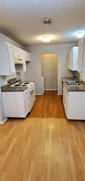 5918 Tinsley  Drive, Arlington, Texas 76017 - acquisto real estate best highland park realtor amy gasperini fast real estate service