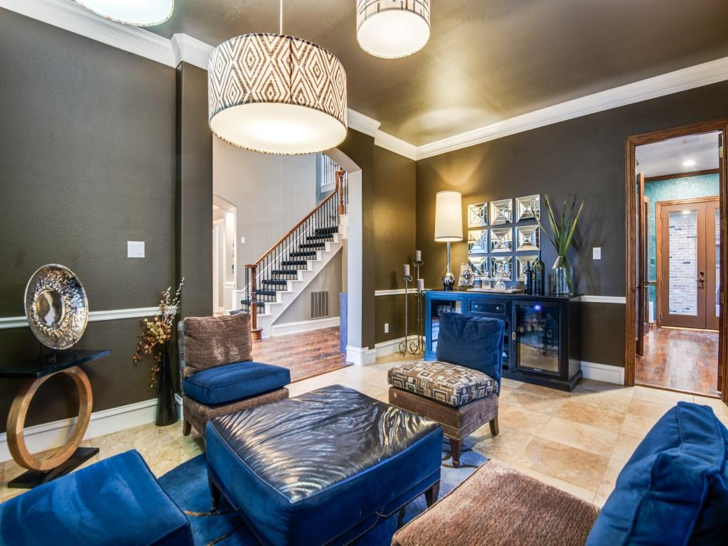 116 Wilmington  Court, Southlake, Texas 76092 - acquisto real estate best flower mound realtor jody daley lake highalands agent of the year