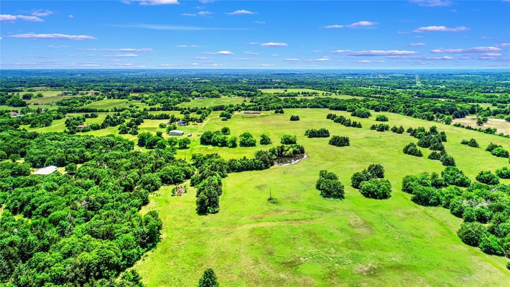 110 Private Road #1  Denison, Texas 75020 - Acquisto Real Estate best frisco realtor Amy Gasperini 1031 exchange expert