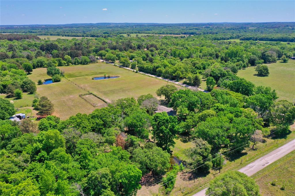 6501 County Road 4802  Athens, Texas 75752 - Acquisto Real Estate best plano realtor mike Shepherd home owners association expert