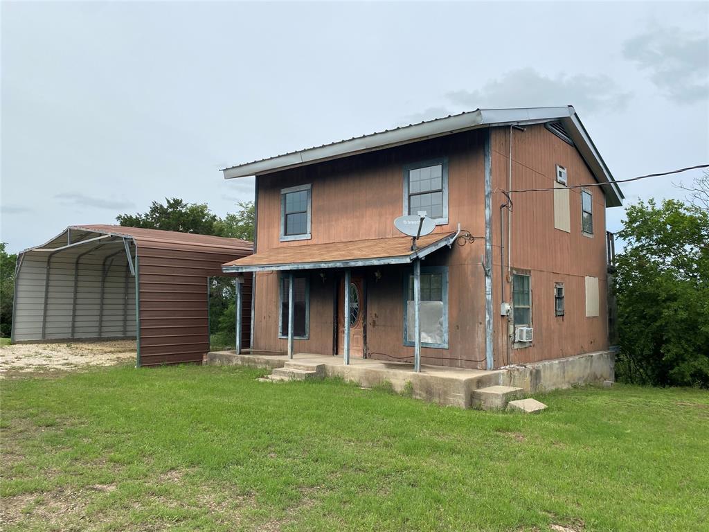 167 A Pr 1205  Kopperl, Texas 76652 - Acquisto Real Estate best frisco realtor Amy Gasperini 1031 exchange expert