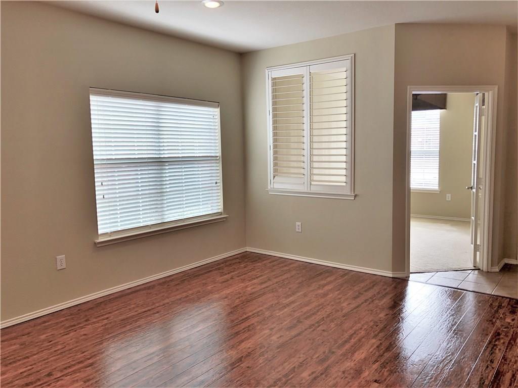7213 Rembrandt  Drive, Plano, Texas 75093 - Acquisto Real Estate best mckinney realtor hannah ewing stonebridge ranch expert