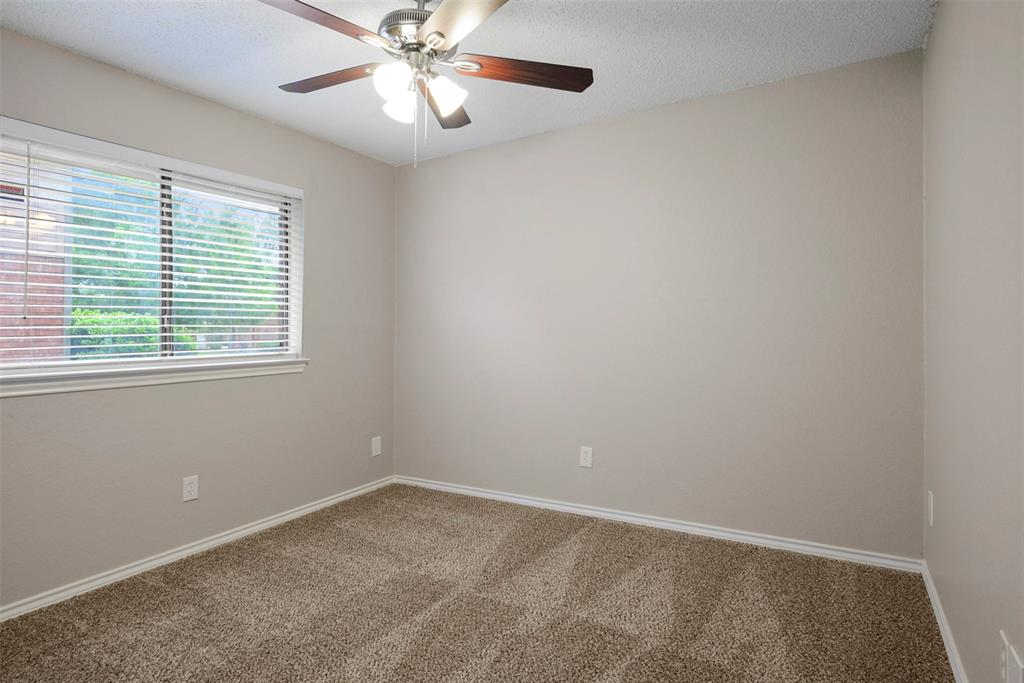 1030 Monarch  Drive, Lewisville, Texas 75067 - acquisto real estate best real estate company to work for