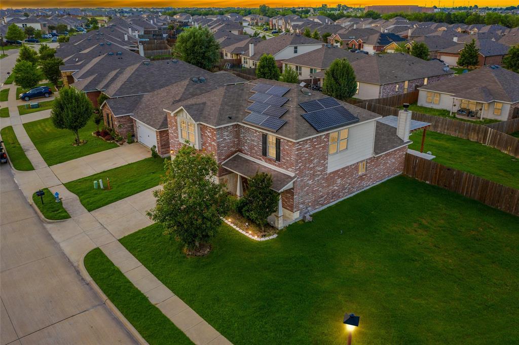 144 Abelia  Drive, Fate, Texas 75189 - Acquisto Real Estate best mckinney realtor hannah ewing stonebridge ranch expert
