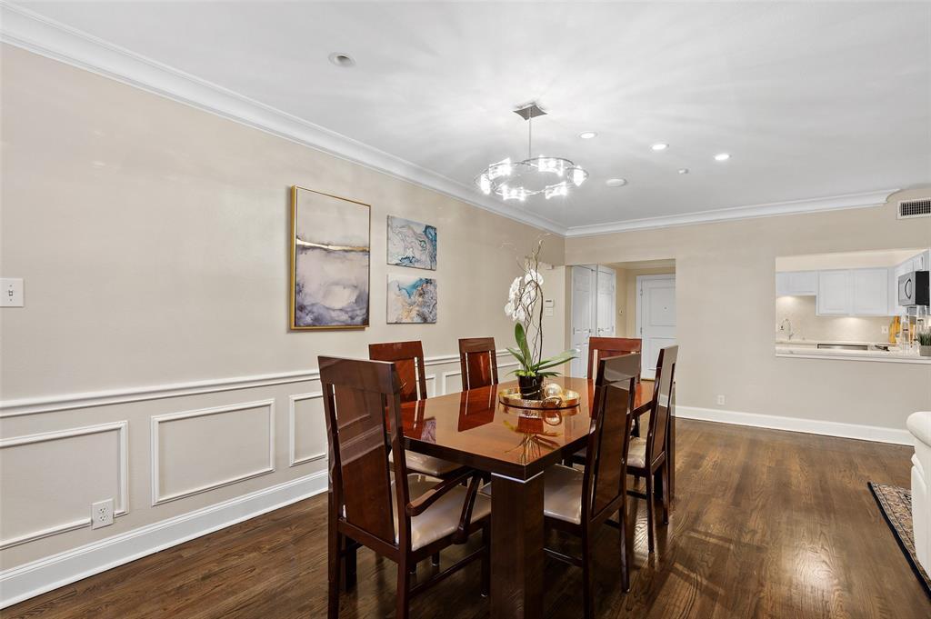 4242 Lomo Alto  Drive, Dallas, Texas 75219 - acquisto real estate best prosper realtor susan cancemi windfarms realtor