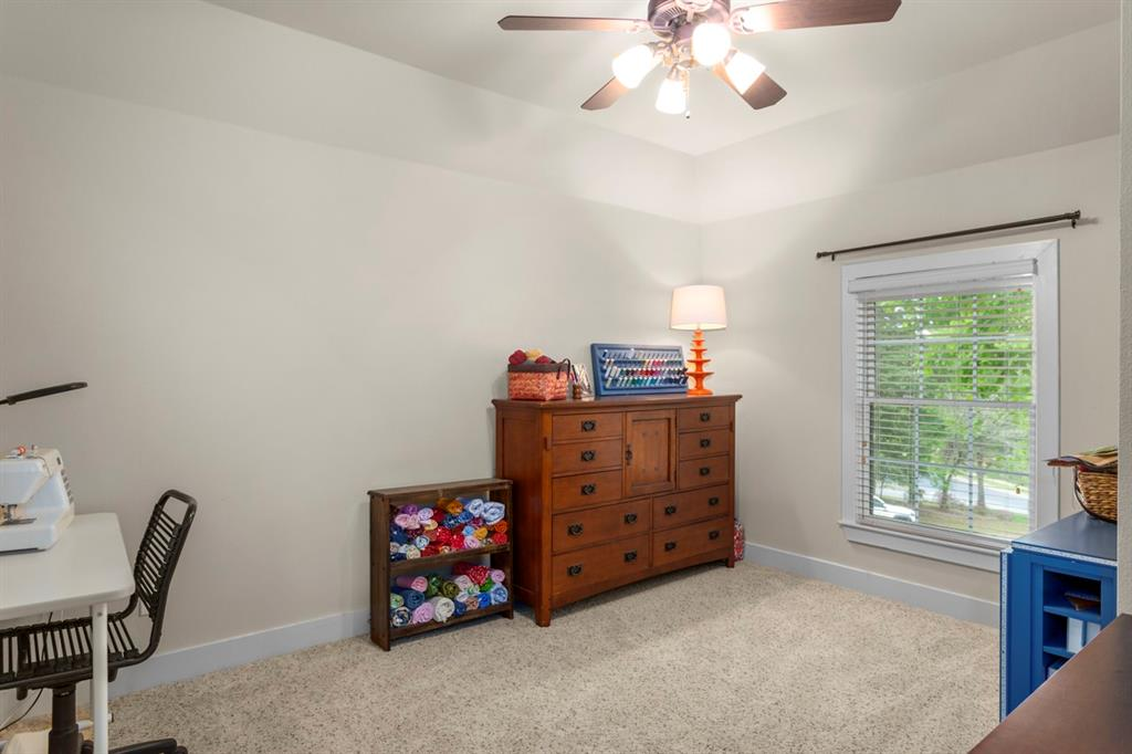 1910 Stonegate  Place, Tyler, Texas 75703 - acquisto real estate nicest realtor in america shana acquisto