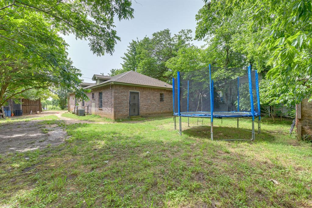 1732 MURDOCK  Road, Dallas, Texas 75217 - acquisto real estate best designer and realtor hannah ewing kind realtor
