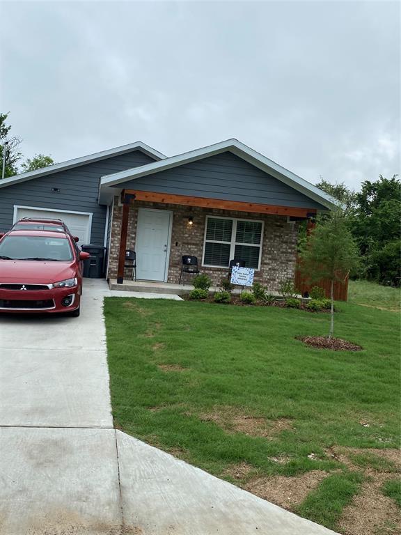 4646 Stokes  Street, Dallas, Texas 75216 - acquisto real estate best the colony realtor linda miller the bridges real estate