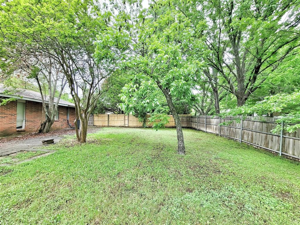 6 Eastcreek  Place, Plano, Texas 75074 - Acquisto Real Estate best mckinney realtor hannah ewing stonebridge ranch expert