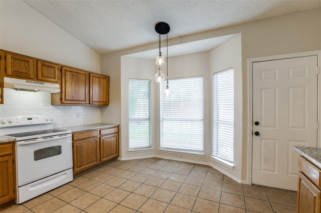 2213 Villawood  Lane, Garland, Texas 75040 - acquisto real estate best listing listing agent in texas shana acquisto rich person realtor
