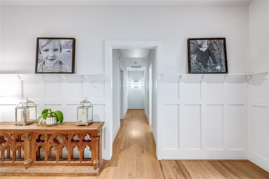 5004 Rexton  Lane, Dallas, Texas 75214 - acquisto real estate best luxury buyers agent in texas shana acquisto inheritance realtor