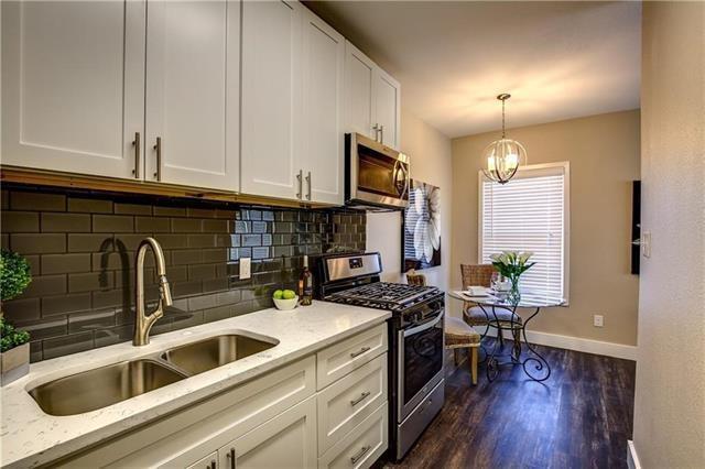 615 Marsalis  Avenue, Dallas, Texas 75203 - acquisto real estate best listing agent in the nation shana acquisto estate realtor