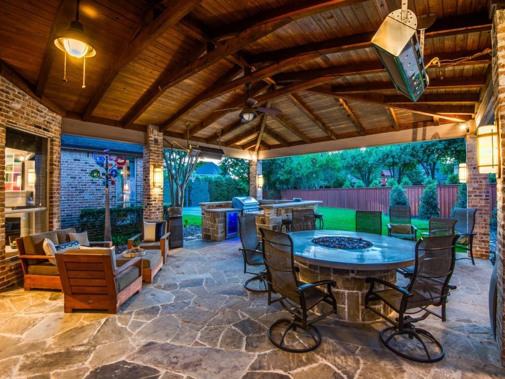 116 Wilmington  Court, Southlake, Texas 76092 - acquisto real estate best negotiating realtor linda miller declutter realtor