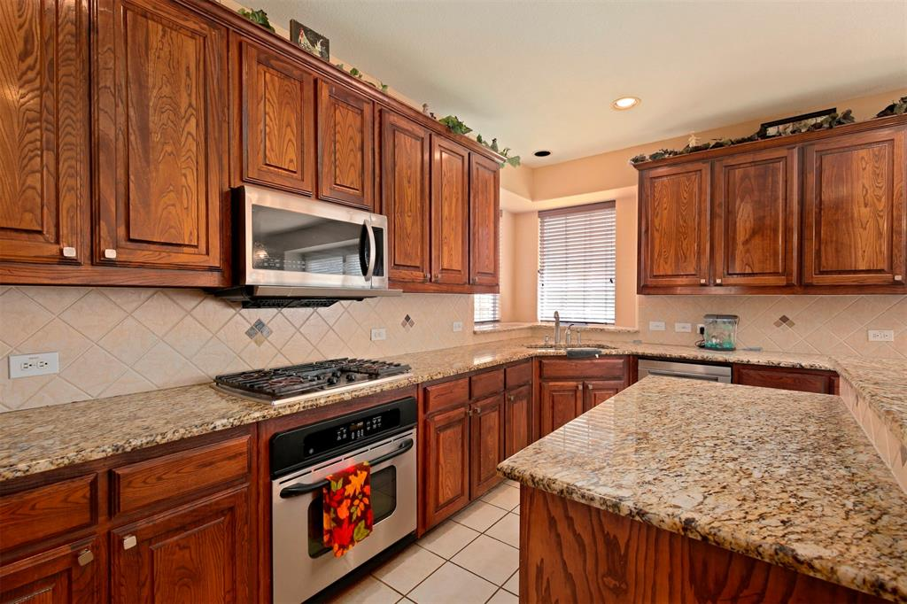 1226 Nocona  Drive, Irving, Texas 75063 - acquisto real estate best listing listing agent in texas shana acquisto rich person realtor