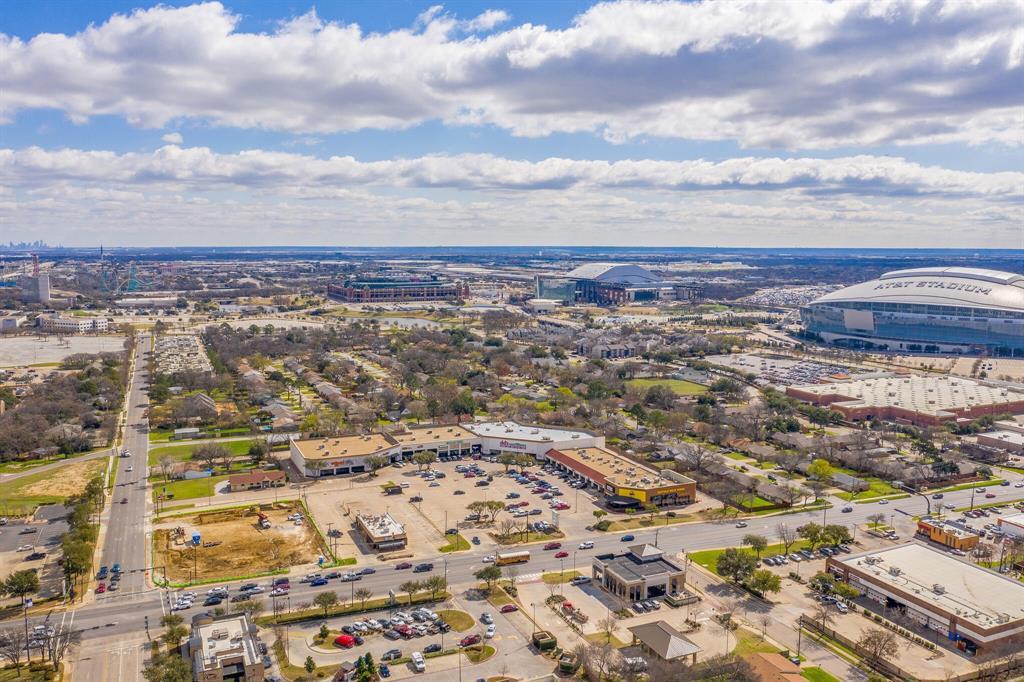 1205 Beaconsfield  Lane, Arlington, Texas 76011 - Acquisto Real Estate best frisco realtor Amy Gasperini 1031 exchange expert