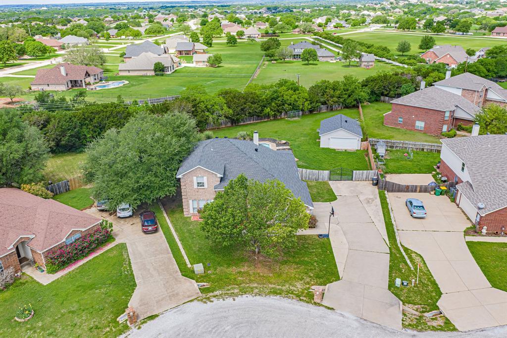 2802 Roam  Court, Granbury, Texas 76049 - acquisto real estate best luxury home specialist shana acquisto