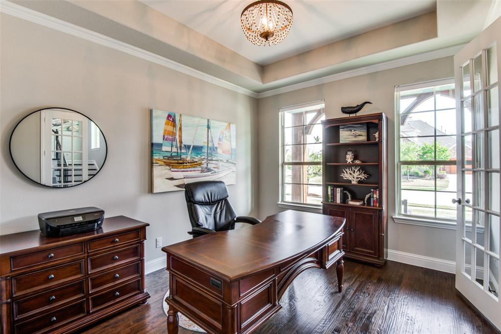 1029 Truman  Road, Argyle, Texas 76226 - acquisto real estate best designer and realtor hannah ewing kind realtor